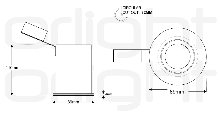 Osram Linearlight 21 Power W2f 830 L80 Led Strip in addition 75w Led Retrofit Kit 100 277vac Equal To 250w Metal Halide High Pressure Sodium together with 11 furthermore 2411 3w Ceiling Light 15 Warm White Light 53mm additionally US20030112627. on linear led lighting strips